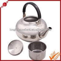 stainless steel antique metal water jugs
