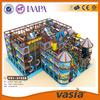 Favorites Compare Shopping center kids wonderland indoor children playground with electric toys