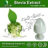 Halal&Kosher Natural Stevia P.E./Pure Stevia Extract Powder in Bulk