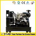 4-- محركات الديزل اسطوانة للبيع