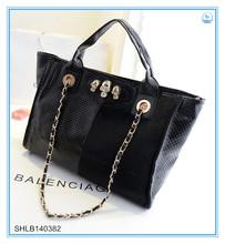 executive bags for women excellent skull women handbags