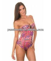 2014 hot sexy young girls nude bikini wholesale