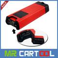vente hot lancement original x431 auto diagnostic scanner scanner obd outil de diagnostic