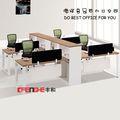 quadrifoglio mobili ufficio, quadrifoglio mobili ufficio popolare su ...
