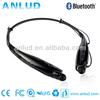 ALD03 New popular bluetooth sport headphones supporting calling,fashionable headphone bluetooth