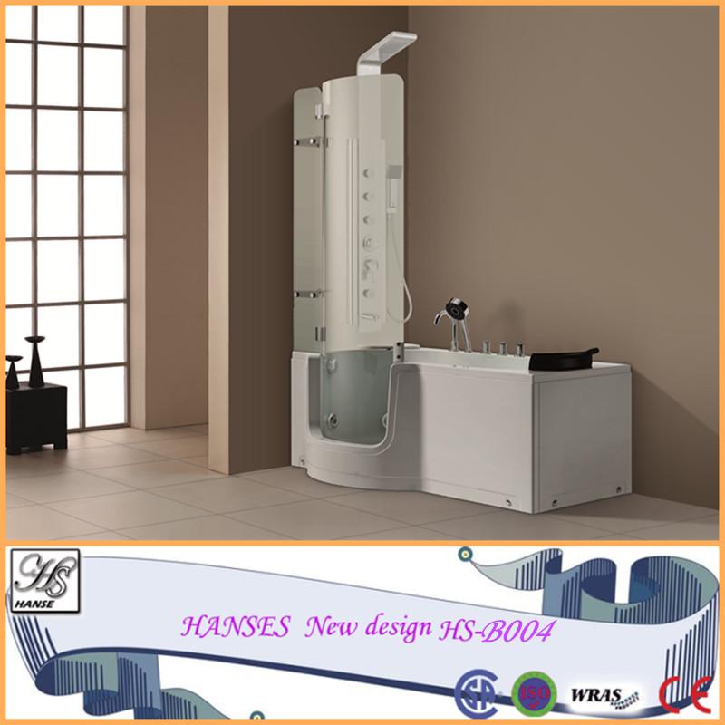 Badewanne Mit Dusche G?nstig : der badewanne mit t?r /Platte badewanne mit dusche China (Festland
