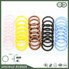 Singwax Custom High Quality Rubber O Ring Rubber Joint