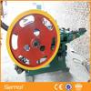 Z94 Automatic Nail Making Machine Price/Wire Nail Making Machine