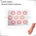 Runde kallus Kissen( latx 4502- 1)