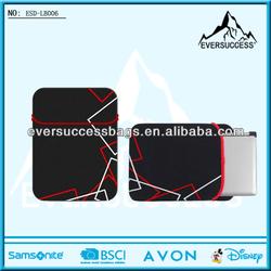 New Trendy Neoprene Tablet Case(ESDB-0026)