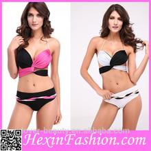 High Quality New Free Sexy Girl Image Of Fashion Bikini