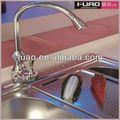 Fuao nouveau design pré - rinçage cuisine de pulvérisation robinets
