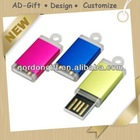 3 color customized 1tb usb flash drive china wholesale