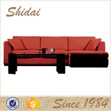 sofa jati, modern wooden sofa set designs, design two seat sofas G107