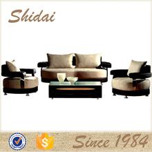 cheap sofa, reclining sofa sets, sofa surabaya G106