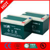 High Quality Lead Acid Golf Car Battery Pack with High Performance