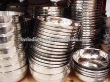 matt finish bowl sink factory stainless steel
