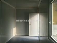 decorative container storage,