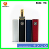New wax vaporizer pen V14 gold wax vaporizer vape pen for wholesale