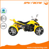Quad Motor 350CC ATV Bike For Wholsaler