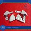 Custom desk edge banding/ edge banding strip
