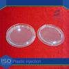 Custom plastic telescopic link/refrigerator door gasket