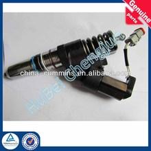 4061851 cummins m11 injector chongqing cummins engine company ltd