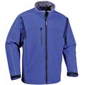 2014 новый дизайн пользовательских куртка для менедёера куртка с обслуживанием oem
