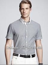 2012 HIGH QUALITY mens fashion shirts