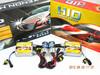 fast dlivery !! H1 35W/55W AC auto HID xenon conversion kit/lamps/HID bulbs 3000k,6000k,4300k,15000k,10000k,30000k
