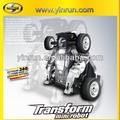 9004 transformar robot dune buggy eléctrico mini rc coche de china dune buggy