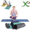 Anti-Slip Suede Microfiber Yoga Towel Sports Towel