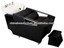 high cost-effective hair salon furniture MY-C968