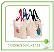 Fashion printable reusable shopping bag,printed reusable shopping bags,fashion reusable printed shopping bags