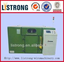 LiStrong- 300P abdominal twist machine