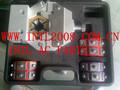 De la manguera prensaterminales/manguera manual prensaterminales/manguera de ca herramienta que prensa