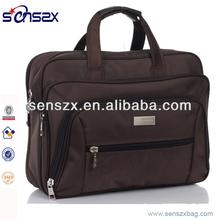 "2013 best selling high tech laptop bags 14"" laptop bag"