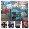 Lantian manufacturer coal press briquettes ball machine