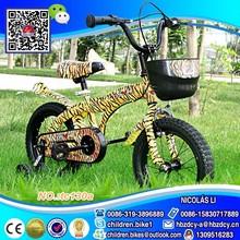 bike battery charger China bike factory bike
