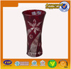 2015 large glass vases wholesale