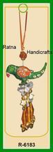 Handicrafts Hanging decoration gift