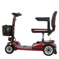 electric car toy mobil listrik mainan