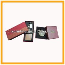 2015 hot sale paper gift box