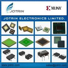XILINX XC5VTX150T-1FFG1759C 1759-FBGA,XC25A08510MR,XC25A08510MR/LO,XC25A08510MR/PO,XC25A0851OMR