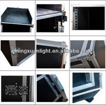 New Products 2014 Equipment Flight Case Aluminum Tool Case YS-1108