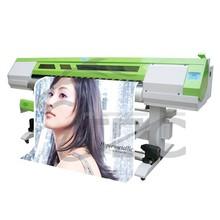 printer and cutter roland,flex printing printer and cutter plotter