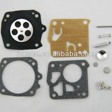 Reconstruir el carburador kit de reparación se ajusta stihl ms660 ts400 motosierra/sierra cadena