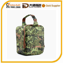 2014 top quality travel military cooler bag