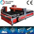 Hecy3015-500 laser cortador de metais procurando representante no brasil