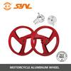profile cheap motorcycle wheels